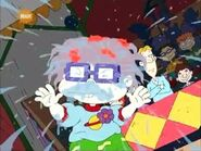 Rugrats - Clown Around 197