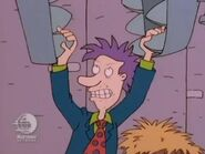 Rugrats - Faire Play 83