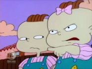 Rugrats - Tricycle Thief 86