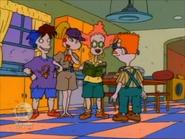 Rugrats - Chicken Pops 41