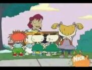 Rugrats - Happy Taffy 229