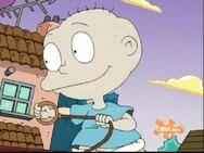 Rugrats - The Way More Things Work 34