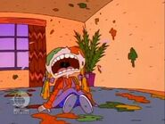 Rugrats - Baby Maybe 197