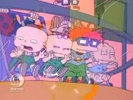 Rugrats - Turtle Recall 27