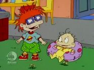 Rugrats - Brothers Are Monsters 60