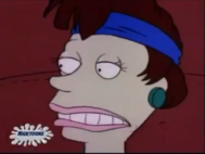 Rugrats - Game Show Didi 131