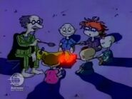 Rugrats - The Legend of Satchmo 39