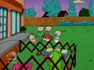 Rugrats - Brothers Are Monsters 39
