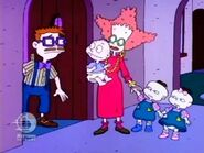 Rugrats - Farewell, My Friend 169