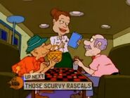 Rugrats - Lady Luck 28