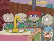 Rugrats - Miss Manners 39