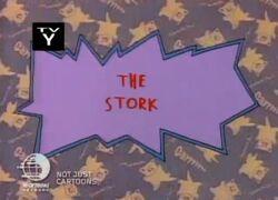 TheStork-TitleCard