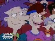 Rugrats - Game Show Didi 96