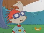 Rugrats - What's Your Line 184