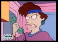 Rugrats - Family Feud 126