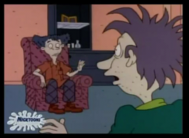 Rugrats - Family Feud 15