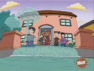 Rugrats - Wash-Dry Story 32