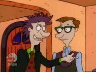 Rugrats - America's Wackiest Home Movies 38