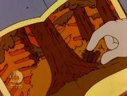 Rugrats - The Wild Wild West 36