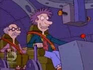 Rugrats - Faire Play 113