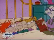 Rugrats - Party Animals 11