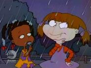 Rugrats - A Very McNulty Birthday 201