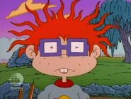 Rugrats - Chuckie's Duckling 200