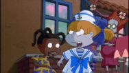 The Rugrats Movie 3