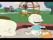 Rugrats - Happy Taffy 101