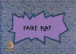 FairePlay-TitleCard
