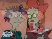Rugrats - Rebel Without a Teddy Bear 115