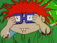 Rugrats - Brothers Are Monsters 173