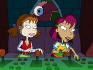 Rugrats - Diapers And Dragons 38