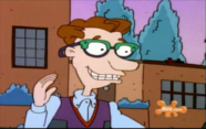 Rugrats - The Joke's On You 44