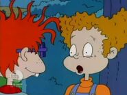 Rugrats - Opposites Attract 69