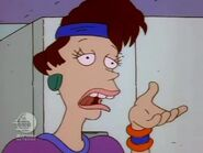 Rugrats - A Very McNulty Birthday 63