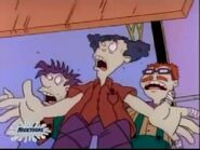 Rugrats - Angelica the Magnificent 31