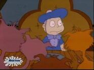 Rugrats - The Case of the Missing Rugrat 79
