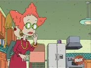 Rugrats - Wash-Dry Story 14