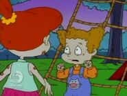 Rugrats - Opposites Attract 237