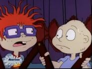Rugrats - Rebel Without a Teddy Bear 126