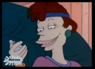 Rugrats - Family Feud 25