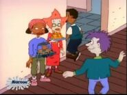 Rugrats - Meet the Carmichaels 51