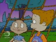 Rugrats - Opposites Attract 233