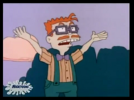 Rugrats - Family Feud 269