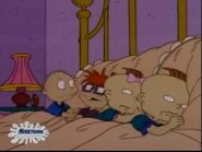 Rugrats - Party Animals 85