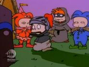 Rugrats - Faire Play 177