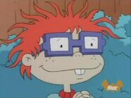 Rugrats - What's Your Line 151