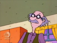 Rugrats - Chuckie Grows 239