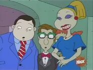 Rugrats - Miss Manners 190